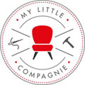 my little compagnie logo